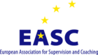 Carmen Steves ist Member of the European Association for Supervision and Coaching e.V. (EASC)